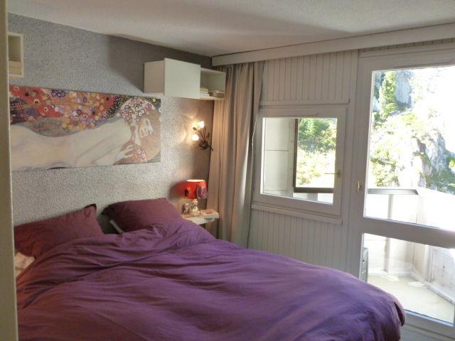 Location Appartement 73448 Val d'Isère