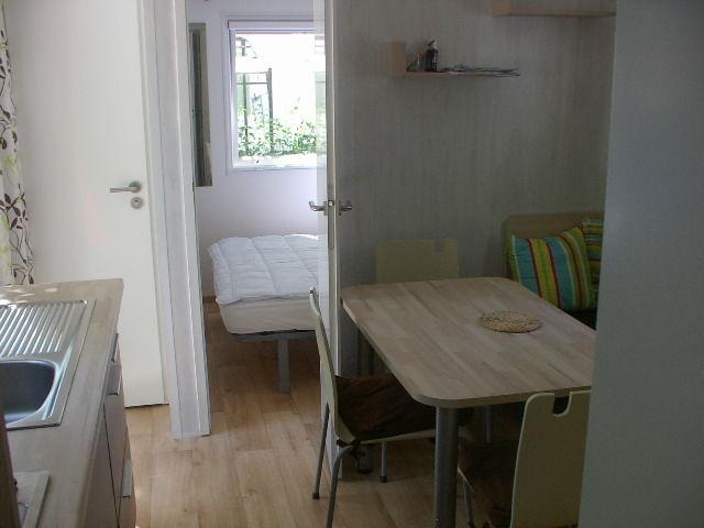 Location Mobil-home 77592 Saint Aygulf