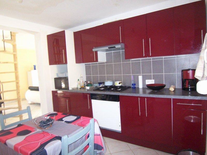Coin cuisine Location Villa 78184 Frontignan