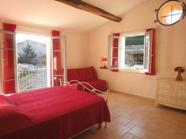 chambre 3 Location Villa 81732 Cannes