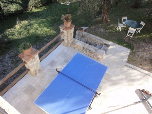 Vue autre Location Villa 81732 Cannes