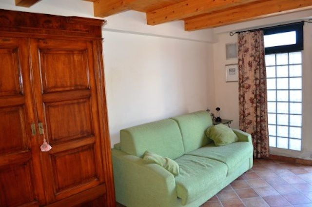 Location Appartement 99161 Falconara Marittima