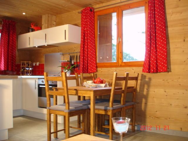 Location Appartement 74342 Valfréjus