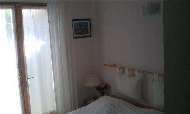 chambre 2 Location Gite 78327 Le Beausset