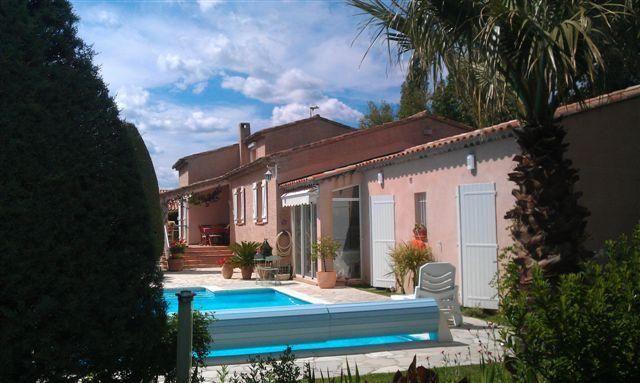 Location Gite 78327 Le Beausset