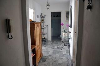 Entrée Location Appartement 83540 Nice