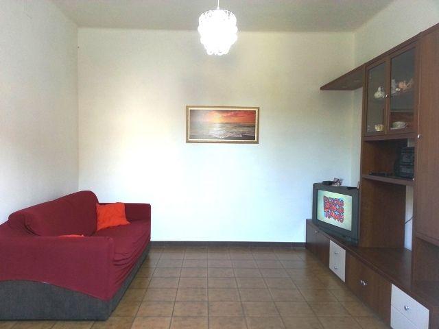 Séjour Location Appartement 84518 Fano