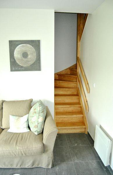 Séjour Location Maison 84712 Hardelot