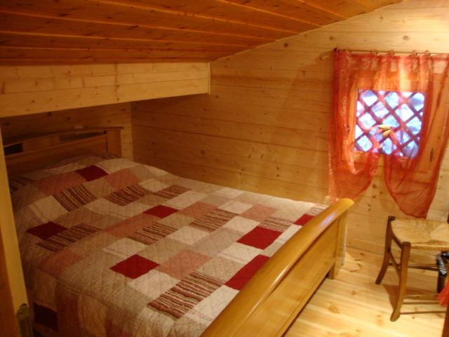 chambre Location Chalet 84818 La Clusaz