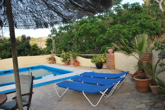 Location Villa 90036 Nerja