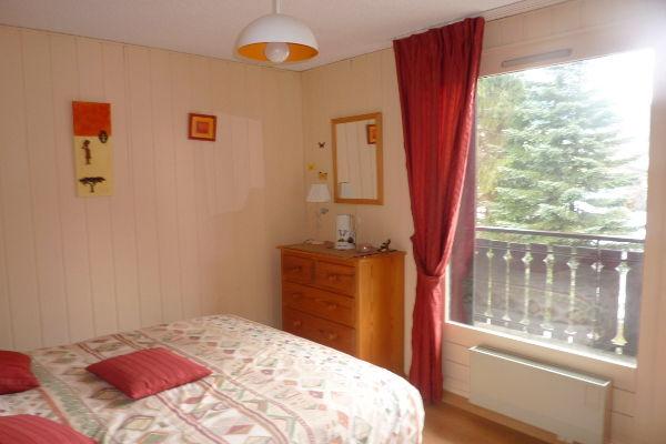 chambre Location Appartement 70192 Bernex