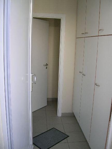 Location Maison 70960 Wimereux