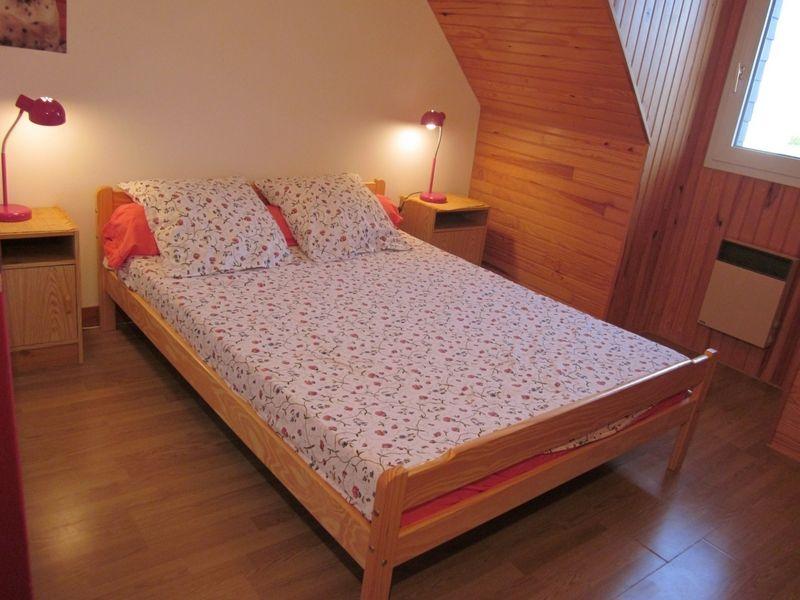 chambre Location Maison 77947 Saint Cast Le Guildo