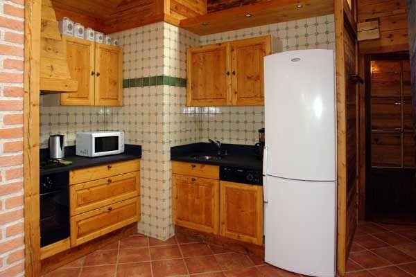 Location Appartement 80429 La Clusaz