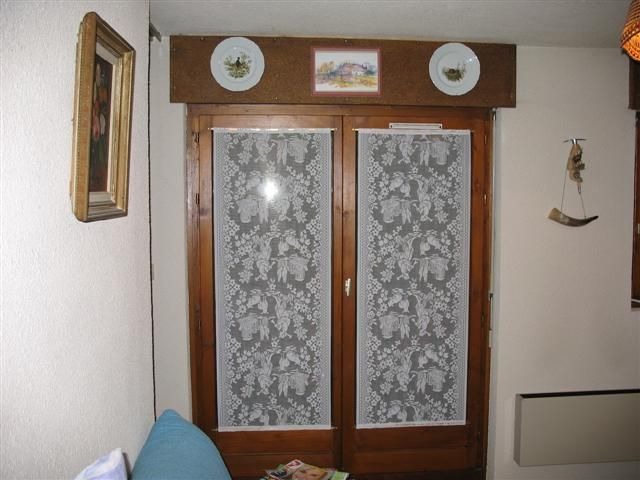 Location Appartement 66236 Monts Jura