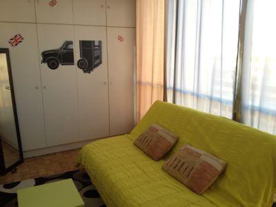 Location Appartement 68767 Juan les Pins