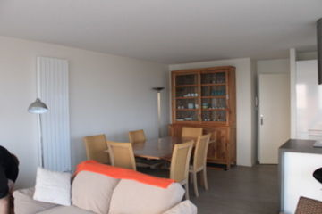 Location Appartement 79496 Hardelot