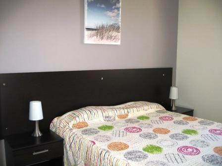 chambre 2 Location Villa 89455 Le Lavandou