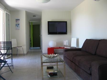 Séjour Location Villa 89455 Le Lavandou