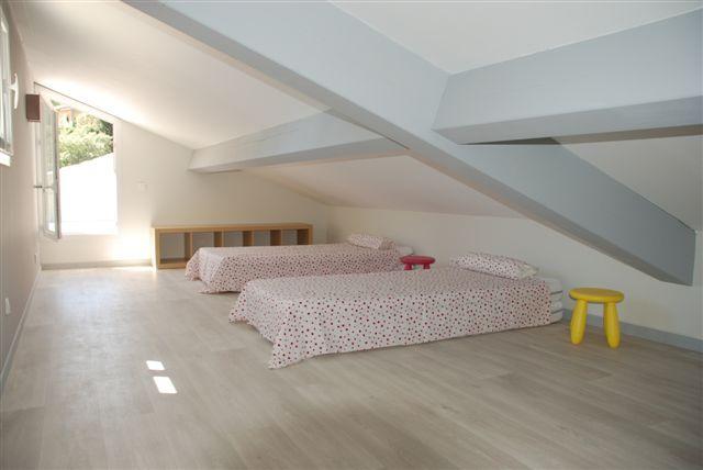 Location Villa 89455 Le Lavandou