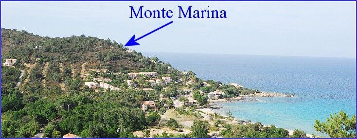 Location Appartement 97518 Ste Lucie de Porto Vecchio