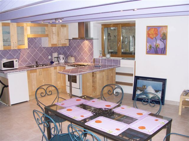 Location Maison 10696 Carnac
