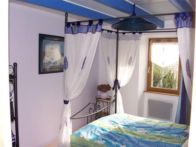 chambre Location Maison 10696 Carnac