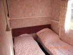 Location Mobil-home 10723 Granville