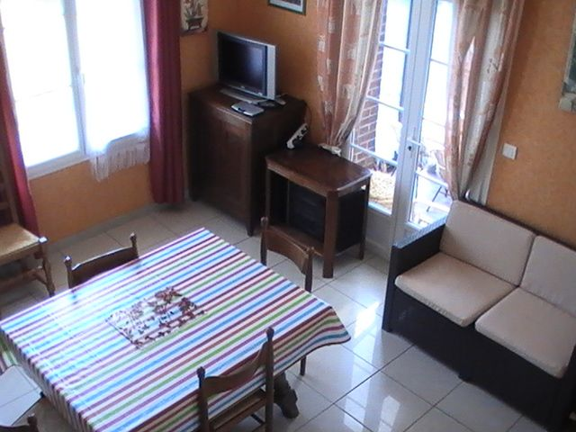 Location Maison 10768 Cabourg