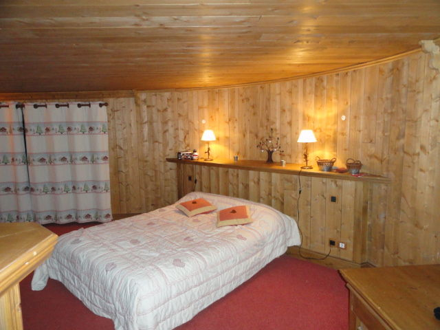 chambre Location Appartement 1096 Courchevel