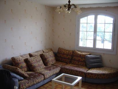 Séjour Location Appartement 11579 Le Pradet