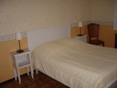 Location Appartement 11579 Le Pradet