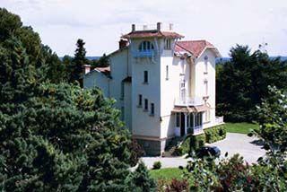 Location Chateau 11859 Carcassonne