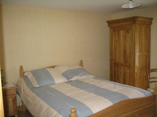 chambre 2 Location Gite 11874