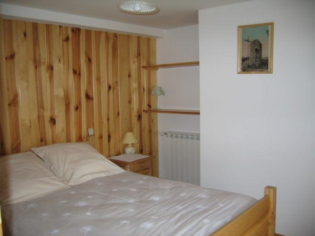 chambre 1 Location Gite 11874