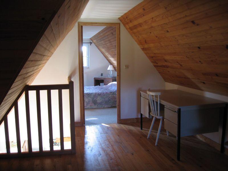 Couloir Location Maison 12083 Vire