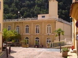 Vue autre Location Studio 14395 Amélie-Les-Bains