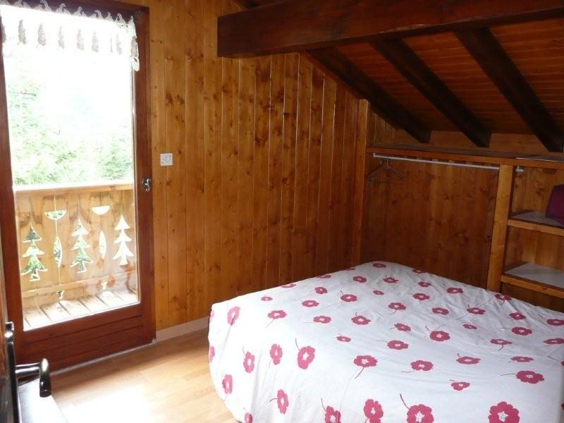 chambre 3 Location Chalet 14859 Praz de Lys Sommand
