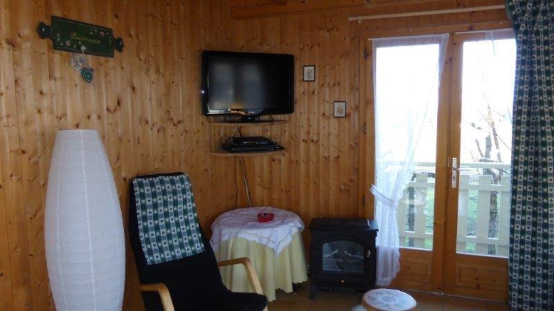 Location Chalet 14972 Thonon Les Bains