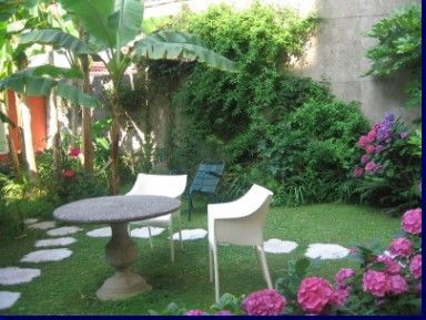 Location Appartement 15014 Biarritz
