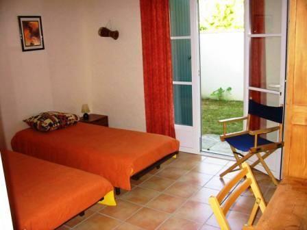 chambre Location Maison 15077 Le Bois-Plage-en-Ré