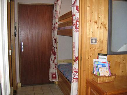 Coin Montagne Location Appartement 15199 Les Rousses