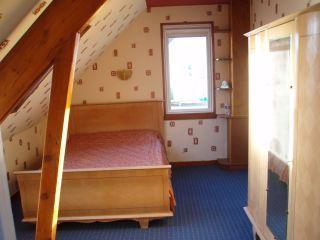 chambre 4 Location Villa 15234 Agon-Coutainville