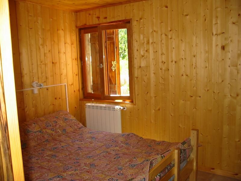 chambre 2 Location Appartement 15516 Vars