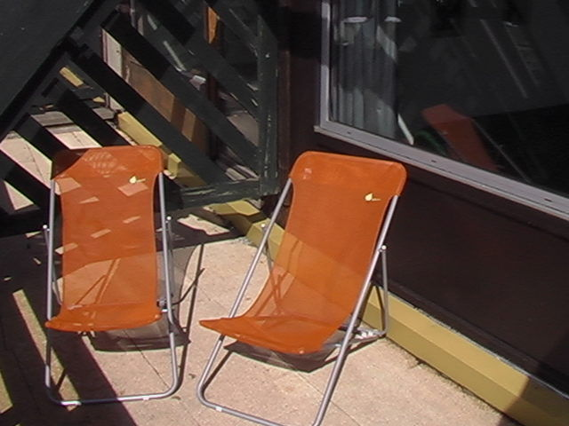 Terrasse Location Appartement 15746 Piau Engaly