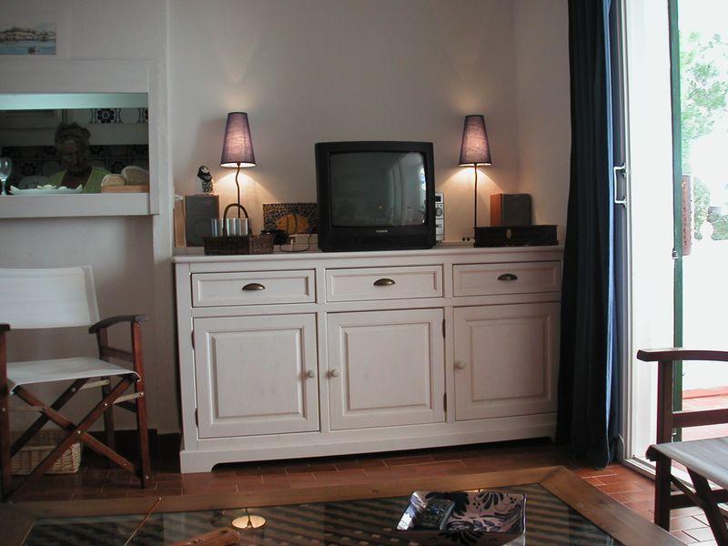 Location Appartement 15805 Ibiza