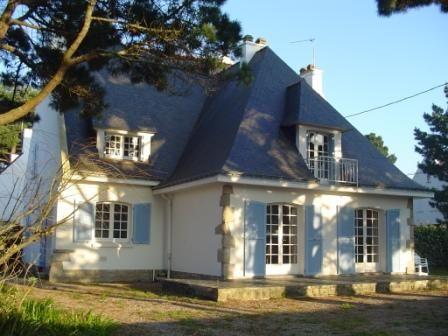 Location Villa 16120 Carnac