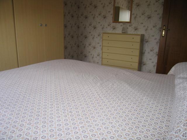 chambre 1 Location Appartement 16514 Campomarino