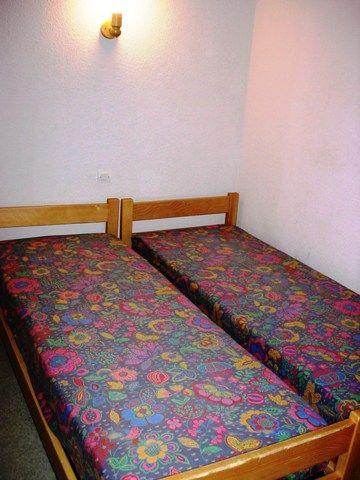 chambre Location Appartement 17157 Superdévoluy- La Joue du Loup