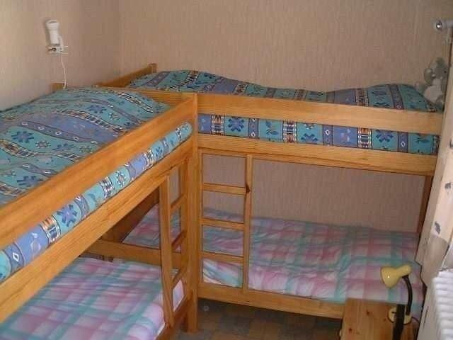chambre Location Appartement 17219 Les 2 Alpes